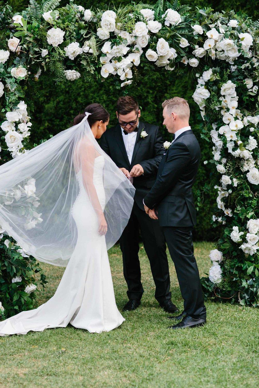 Kas-Richards-Melbourne-Garden-Wedding-Aerial-South-Whark-Georgia-Young-Couture-209.jpg