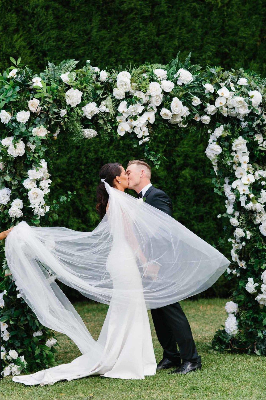 Kas-Richards-Melbourne-Garden-Wedding-Aerial-South-Whark-Georgia-Young-Couture-229.jpg