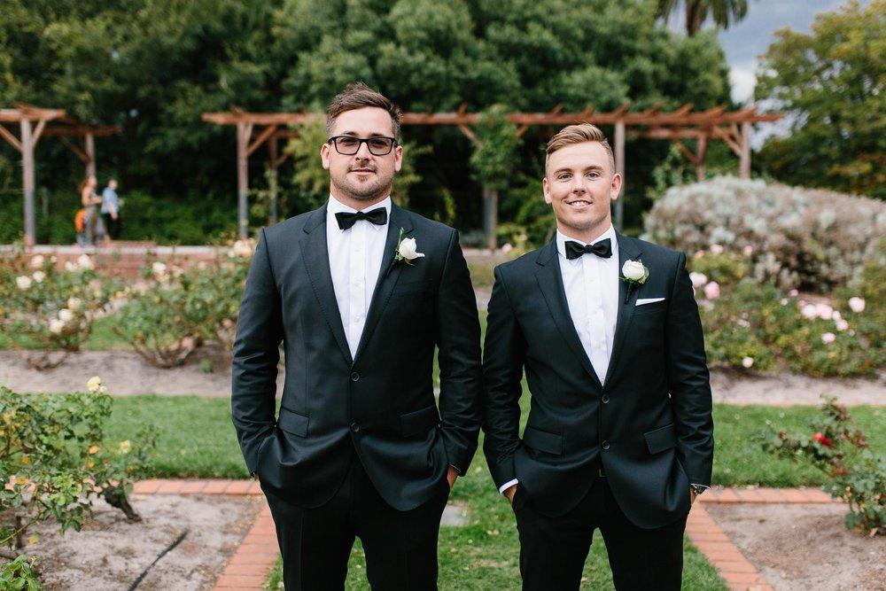 Kas-Richards-Melbourne-Garden-Wedding-Aerial-South-Whark-Georgia-Young-Couture-271.jpg