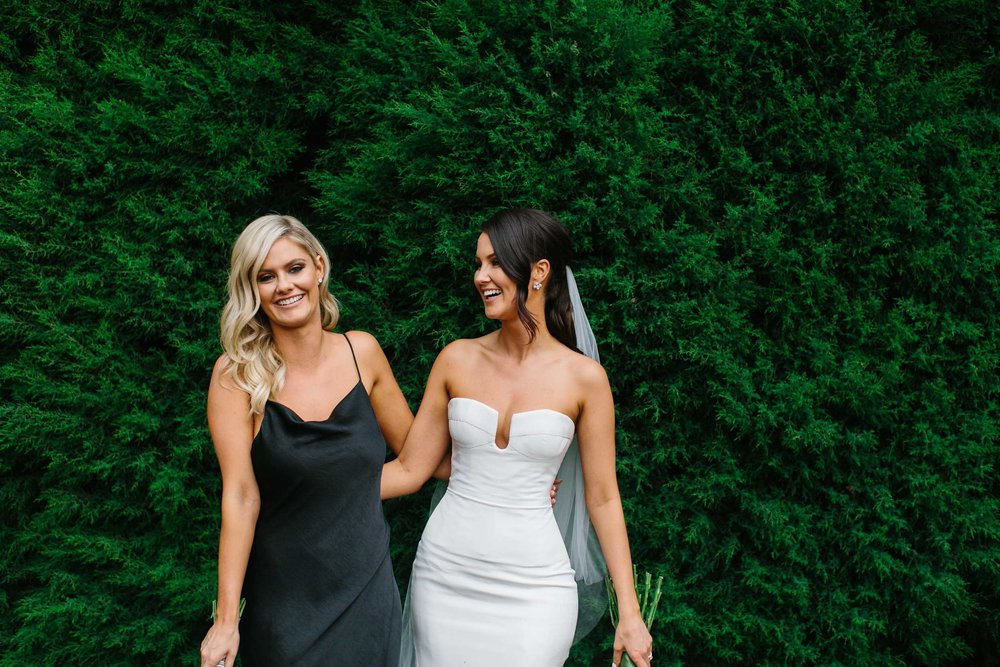 Kas-Richards-Melbourne-Garden-Wedding-Aerial-South-Whark-Georgia-Young-Couture-267.jpg