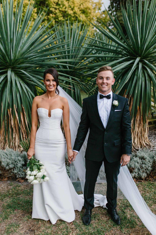 Kas-Richards-Melbourne-Garden-Wedding-Aerial-South-Whark-Georgia-Young-Couture-298.jpg