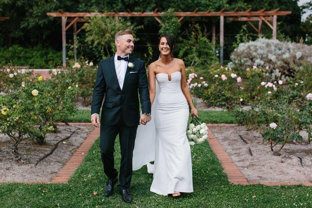 Kas-Richards-Melbourne-Garden-Wedding-Aerial-South-Whark-Georgia-Young-Couture-289.jpg