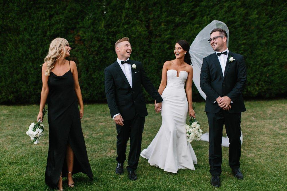 Kas-Richards-Melbourne-Garden-Wedding-Aerial-South-Whark-Georgia-Young-Couture-317.jpg
