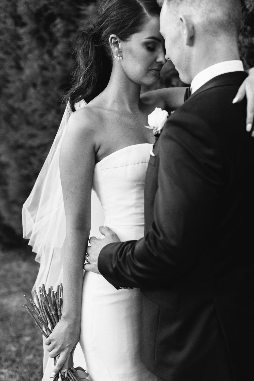 Kas-Richards-Melbourne-Garden-Wedding-Aerial-South-Whark-Georgia-Young-Couture-328.jpg