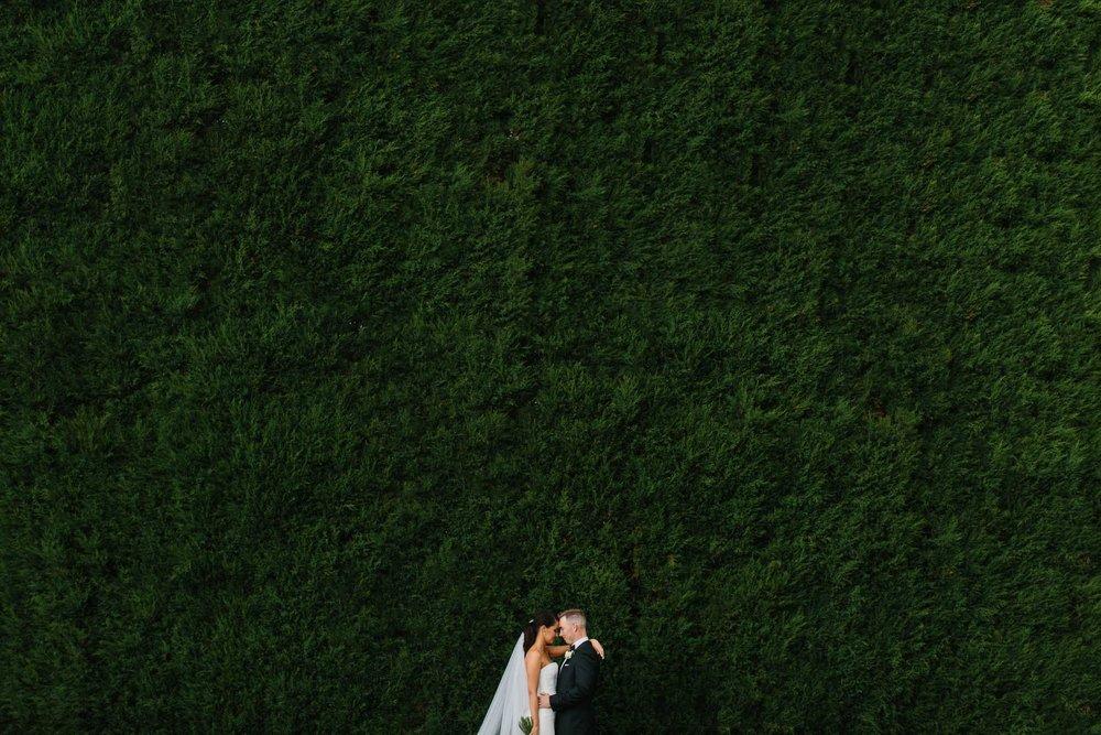 Kas-Richards-Melbourne-Garden-Wedding-Aerial-South-Whark-Georgia-Young-Couture-325.jpg