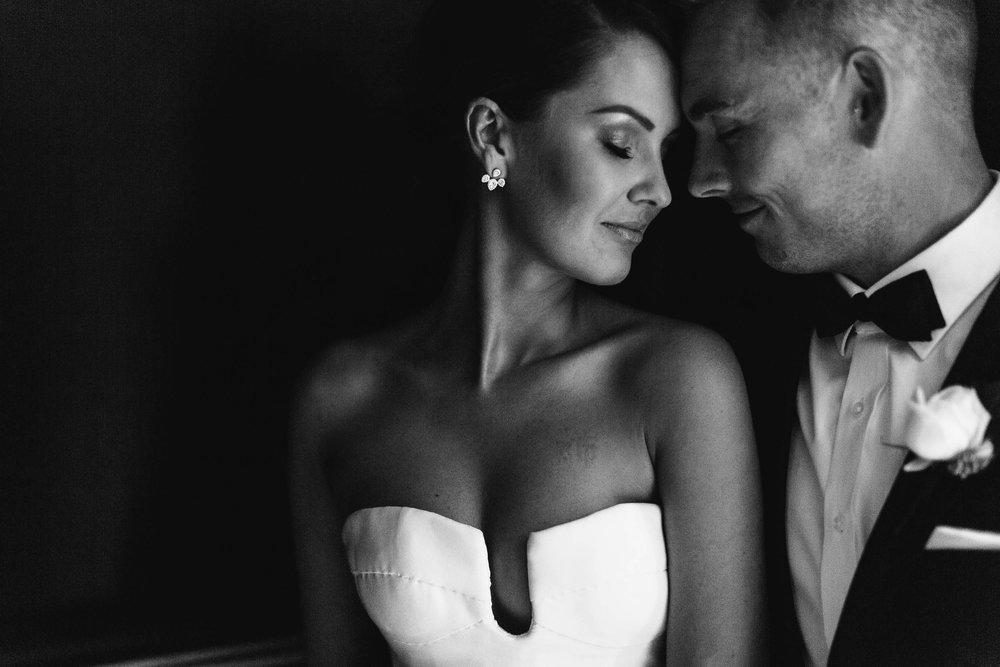 Kas-Richards-Melbourne-Garden-Wedding-Aerial-South-Whark-Georgia-Young-Couture-361.jpg