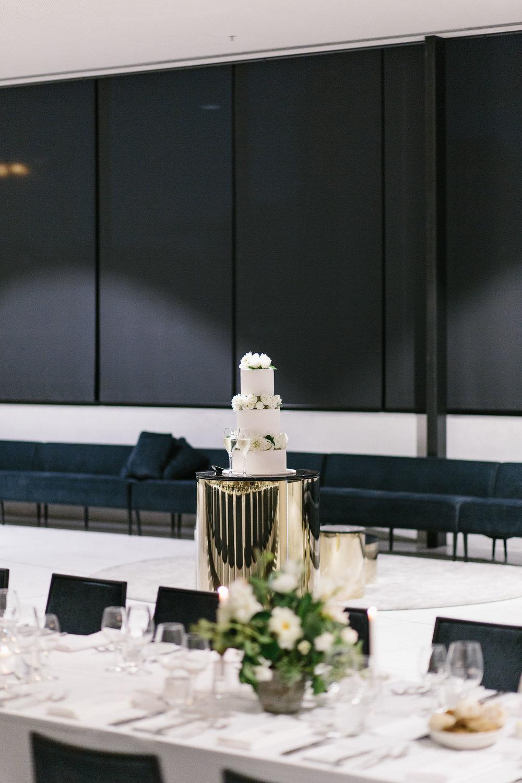 Kas-Richards-Melbourne-Garden-Wedding-Aerial-South-Whark-Georgia-Young-Couture-446.jpg