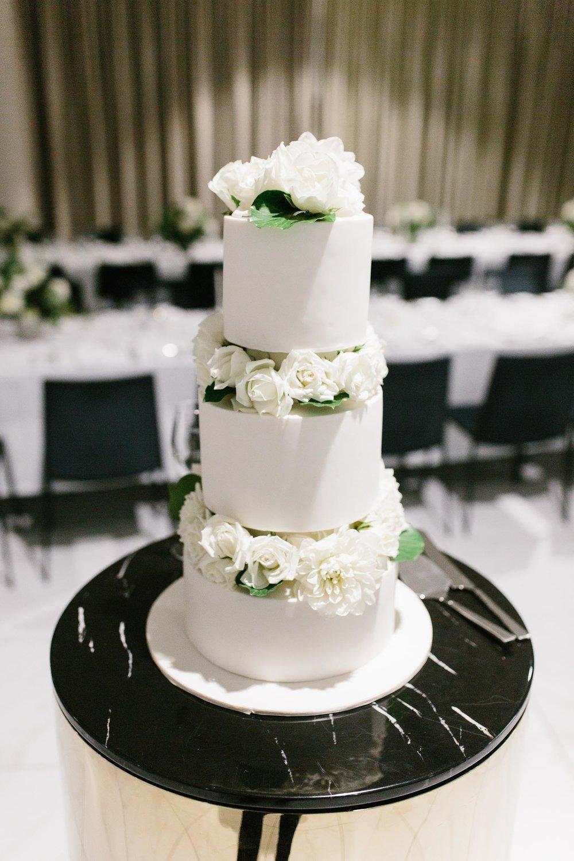 Kas-Richards-Melbourne-Garden-Wedding-Aerial-South-Whark-Georgia-Young-Couture-411.jpg