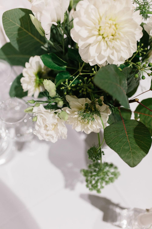 Kas-Richards-Melbourne-Garden-Wedding-Aerial-South-Whark-Georgia-Young-Couture-447.jpg
