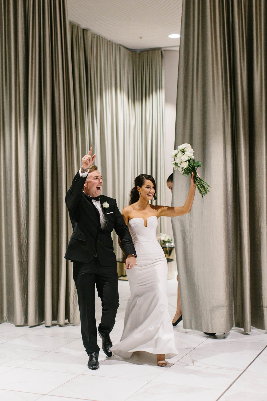 Kas-Richards-Melbourne-Garden-Wedding-Aerial-South-Whark-Georgia-Young-Couture-470.jpg