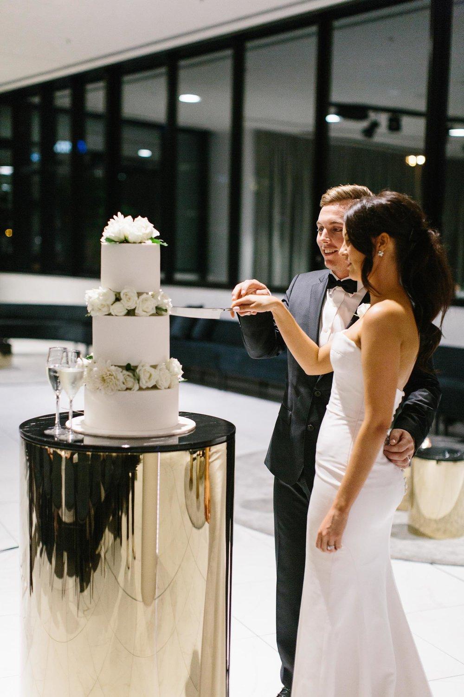 Kas-Richards-Melbourne-Garden-Wedding-Aerial-South-Whark-Georgia-Young-Couture-478.jpg