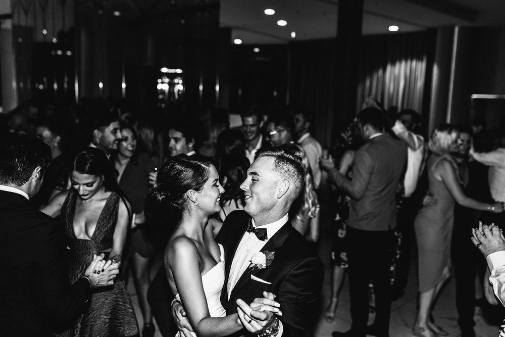 Kas-Richards-Melbourne-Garden-Wedding-Aerial-South-Whark-Georgia-Young-Couture-642.jpg