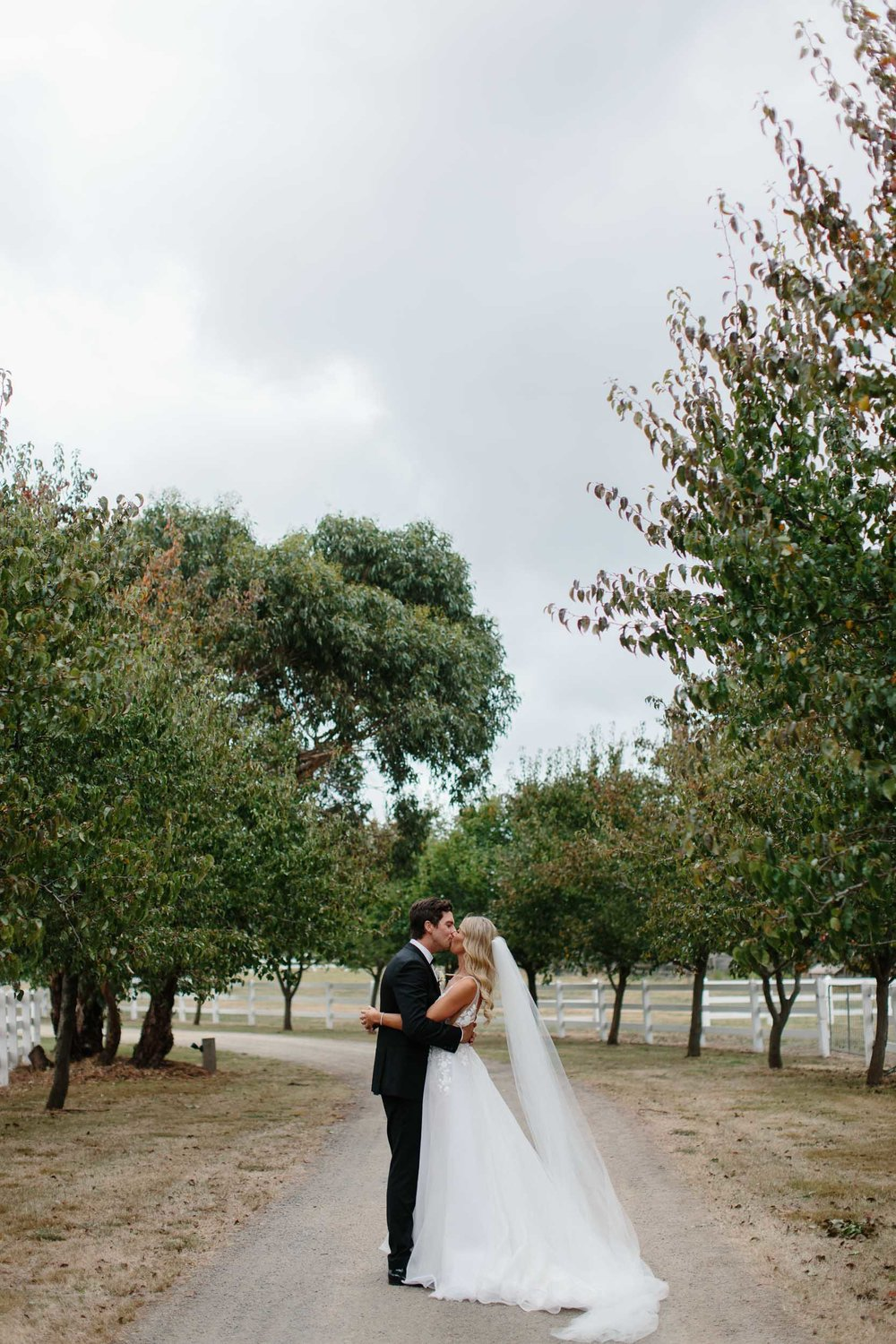 Kas-Richards-Mornington-Peninsula-Private-Property-Wedding-Marianna-Hardwick-Gown-492.jpg