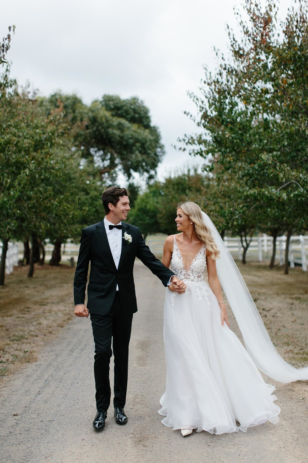 Kas-Richards-Mornington-Peninsula-Private-Property-Wedding-Marianna-Hardwick-Gown-500.jpg