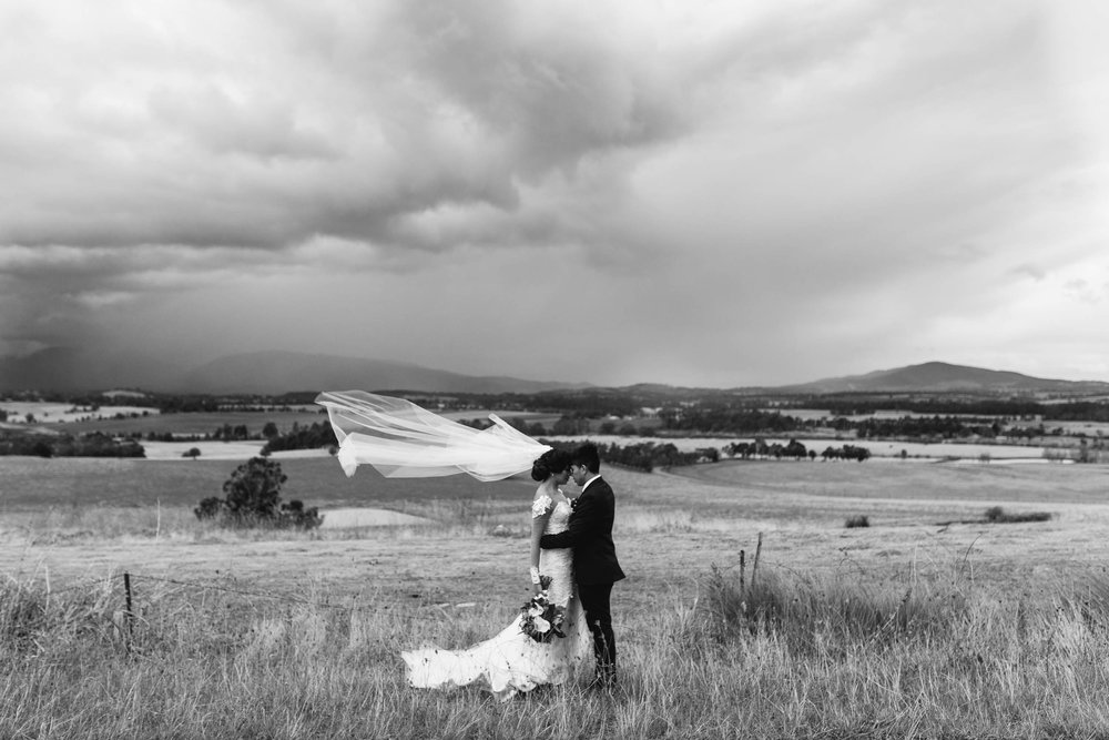 Kas-Richards-Yarra-Valley-Wedding-Photographer-690.jpg