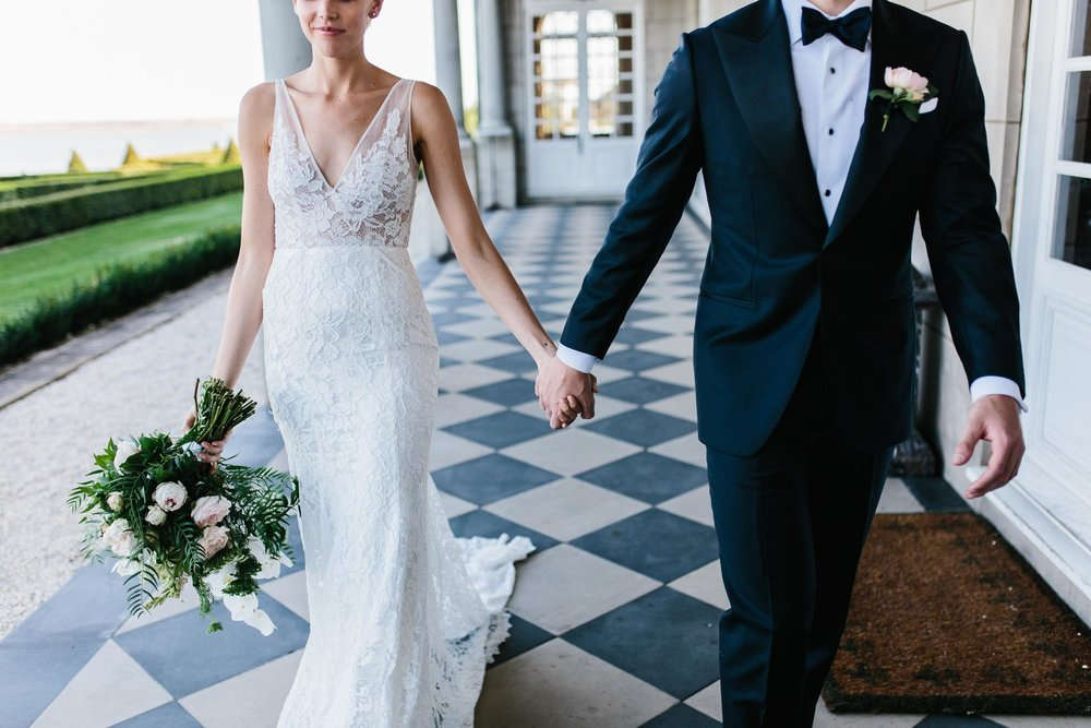 Kas-Richards-Campbell-Point-House-Wedding-Made-with-Love-Bridal-Oscar-Hunt-Tailors-202.jpg