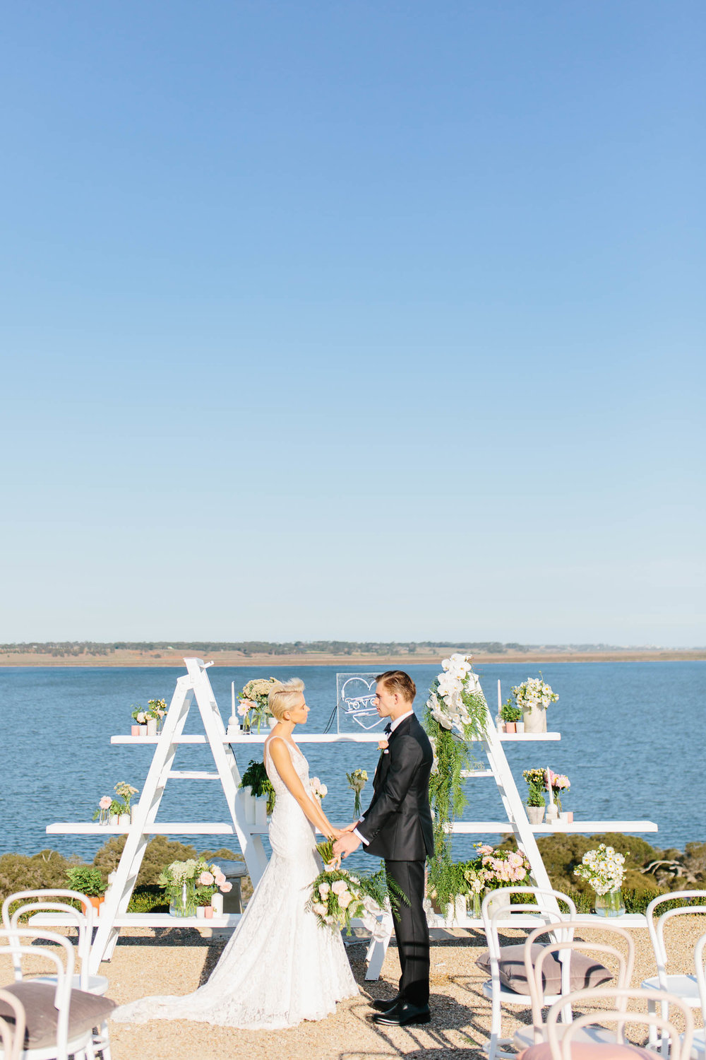 Kas-Richards-Campbell-Point-House-Wedding-Made-with-Love-Bridal-Oscar-Hunt-Tailors-225.jpg