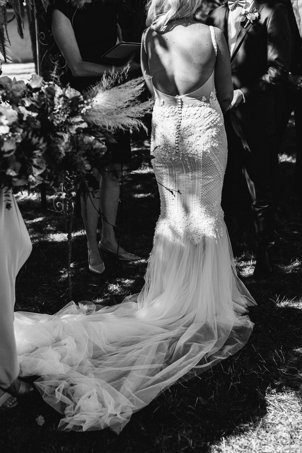 Kas-Richards-Stones-of-the-Yarra-Valley-Wedding-Pallas-Couture-Gown-252.jpg