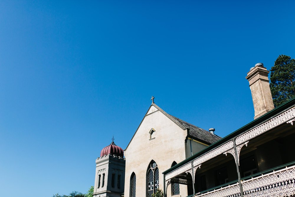 Kas-Richards-The-Convent-Gallery_Daylesford-Wedding-219.jpg