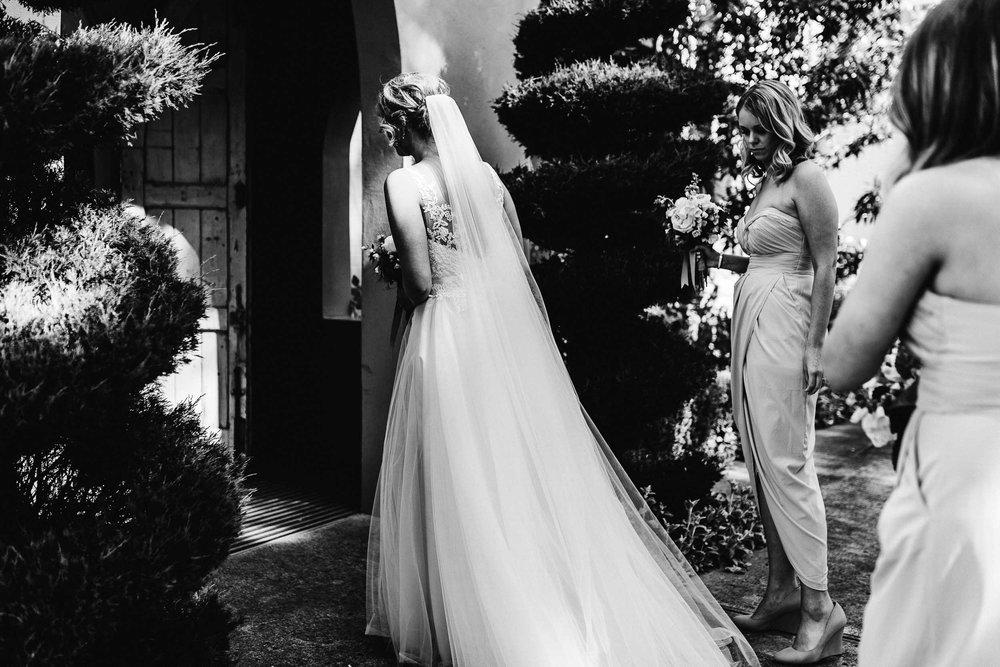 Kas-Richards-The-Convent-Gallery_Daylesford-Wedding-235.jpg
