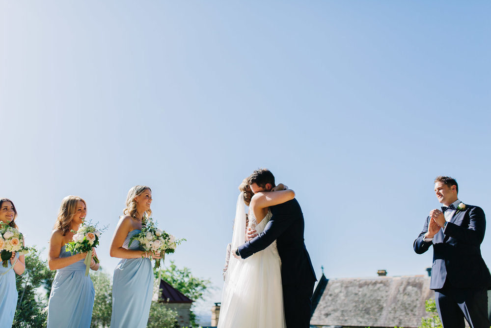 Kas-Richards-The-Convent-Gallery_Daylesford-Wedding-309.jpg