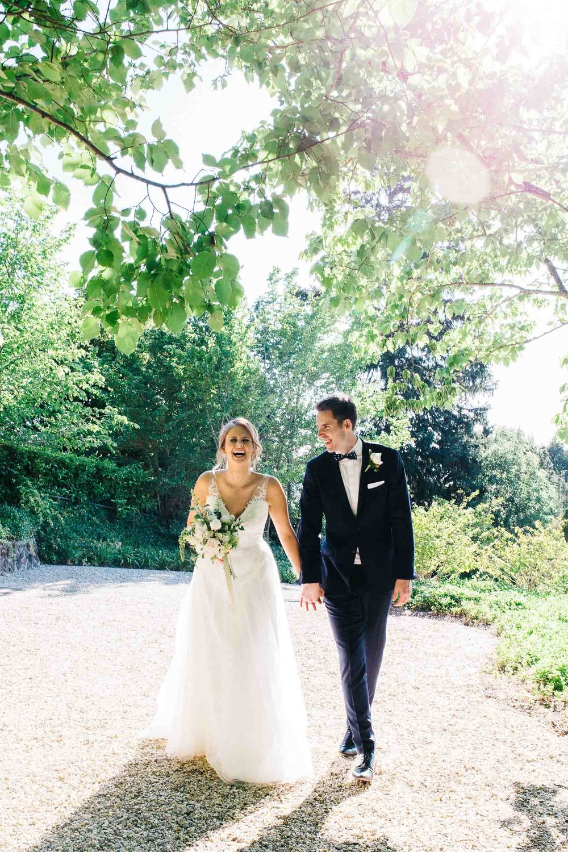 Kas-Richards-The-Convent-Gallery_Daylesford-Wedding-379.jpg
