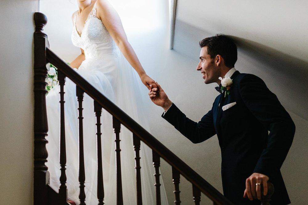 Kas-Richards-The-Convent-Gallery_Daylesford-Wedding-442.jpg