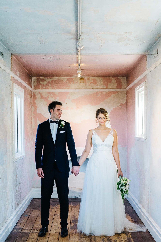 Kas-Richards-The-Convent-Gallery_Daylesford-Wedding-451.jpg