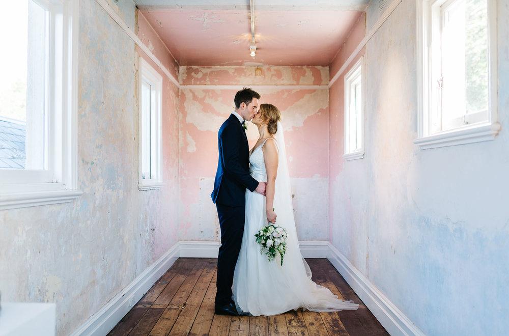 Kas-Richards-The-Convent-Gallery_Daylesford-Wedding-440.jpg