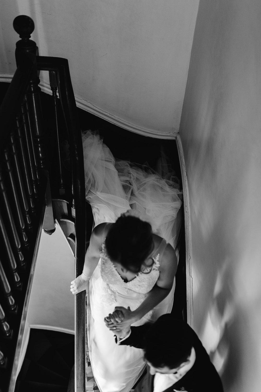 Kas-Richards-The-Convent-Gallery_Daylesford-Wedding-467.jpg