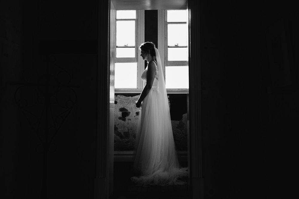 Kas-Richards-The-Convent-Gallery_Daylesford-Wedding-460.jpg