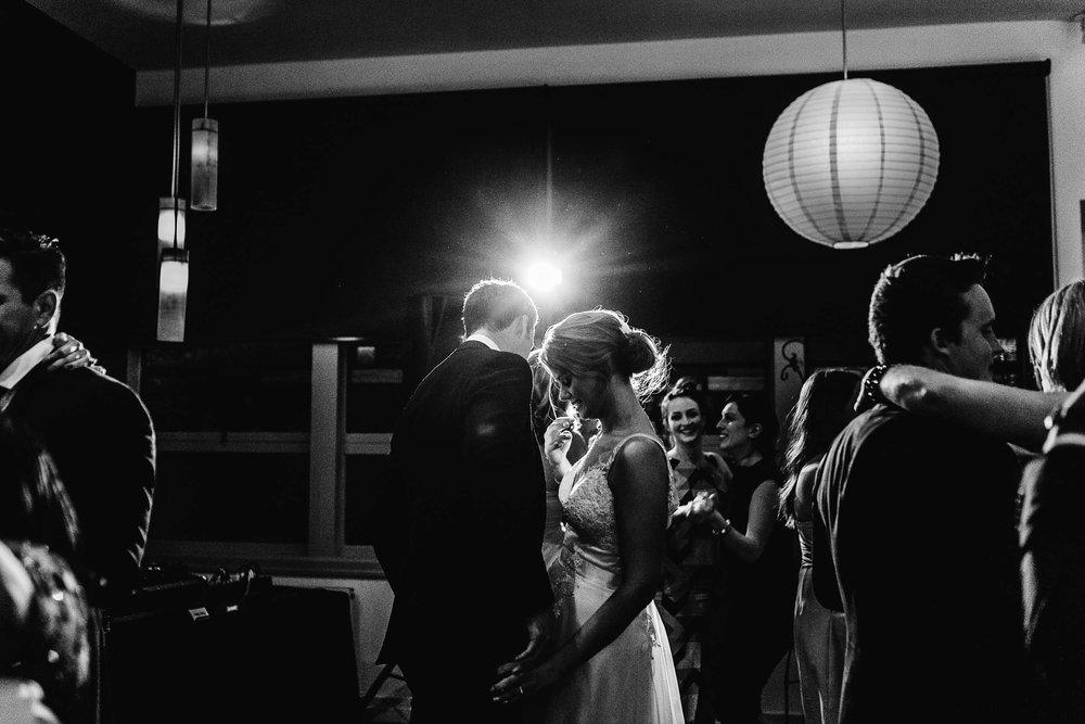 Kas-Richards-The-Convent-Gallery_Daylesford-Wedding-591.jpg