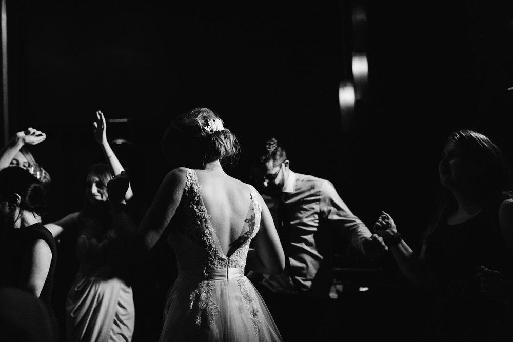 Kas-Richards-The-Convent-Gallery_Daylesford-Wedding-611.jpg