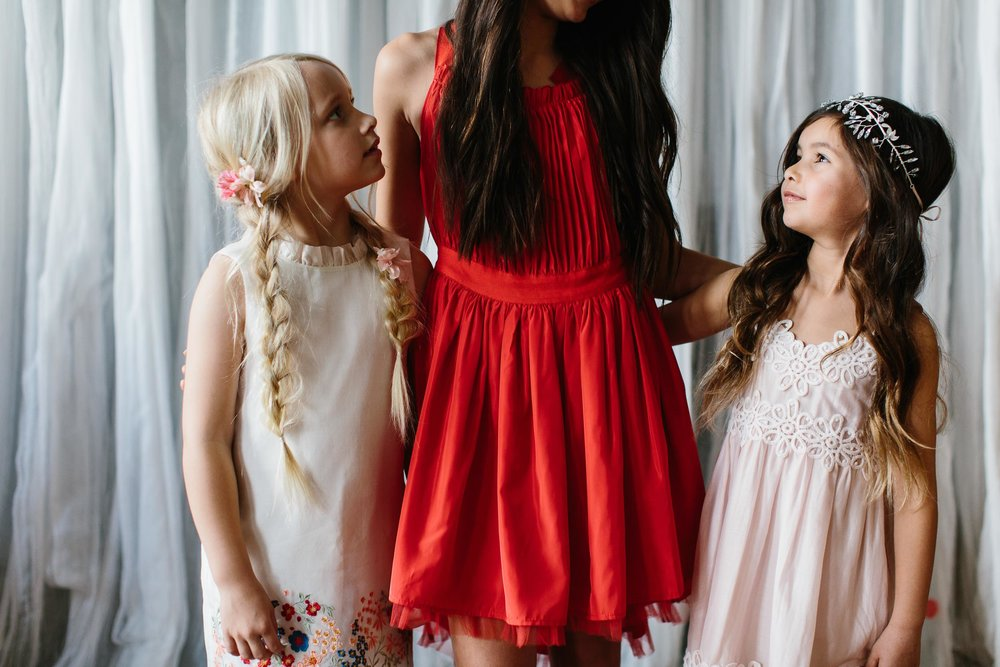 Kas-Richards-Party-with-Lenzo-Witchery-Kids-George-Ballroom-Event-73.jpg