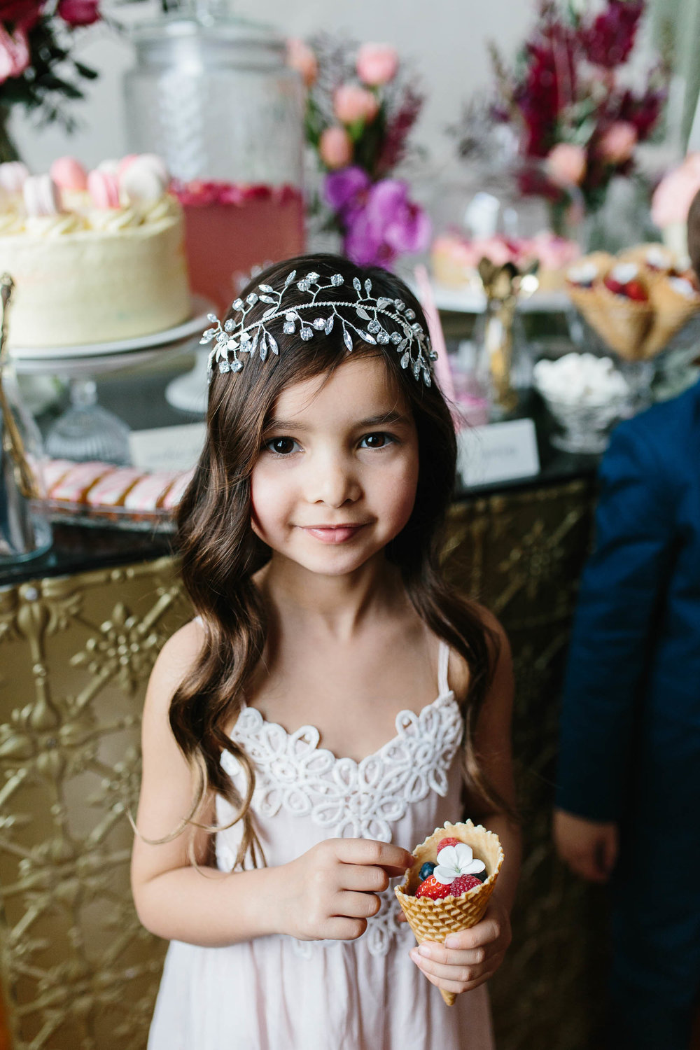 Kas-Richards-Party-with-Lenzo-Witchery-Kids-George-Ballroom-Event-153.jpg