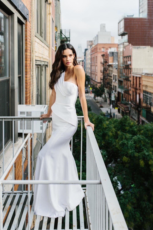 Kas-Richards-Fashion-Editorial-Photographer-New-York-Georgia-Young-Couture-01.jpg