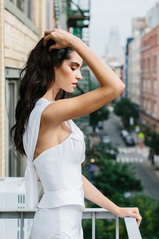 Kas-Richards-Fashion-Editorial-Photographer-New-York-Georgia-Young-Couture-04.jpg