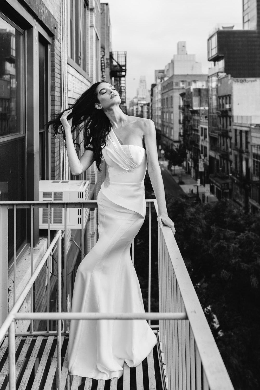 Kas-Richards-Fashion-Editorial-Photographer-New-York-Georgia-Young-Couture-03.jpg