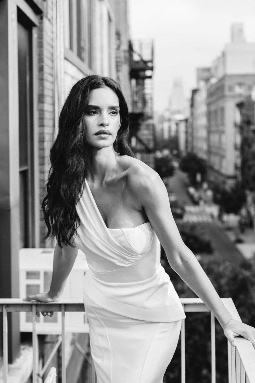 Kas-Richards-Fashion-Editorial-Photographer-New-York-Georgia-Young-Couture-05.jpg