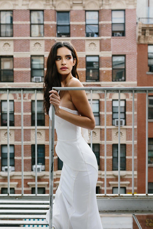 Kas-Richards-Fashion-Editorial-Photographer-New-York-Georgia-Young-Couture-07.jpg