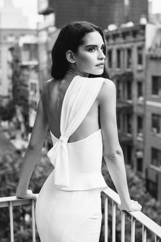 Kas-Richards-Fashion-Editorial-Photographer-New-York-Georgia-Young-Couture-10.jpg