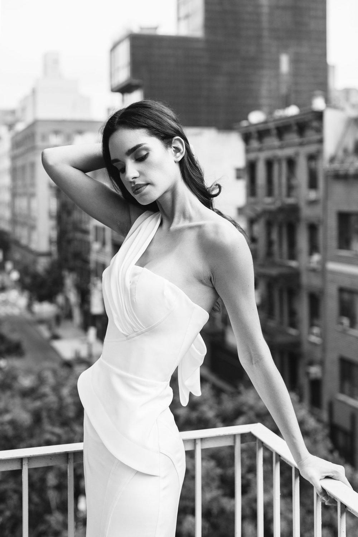 Kas-Richards-Fashion-Editorial-Photographer-New-York-Georgia-Young-Couture-09.jpg