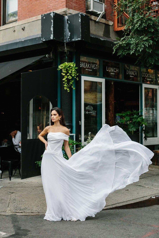 Kas-Richards-Fashion-Editorial-Photographer-New-York-Georgia-Young-Couture-11.jpg