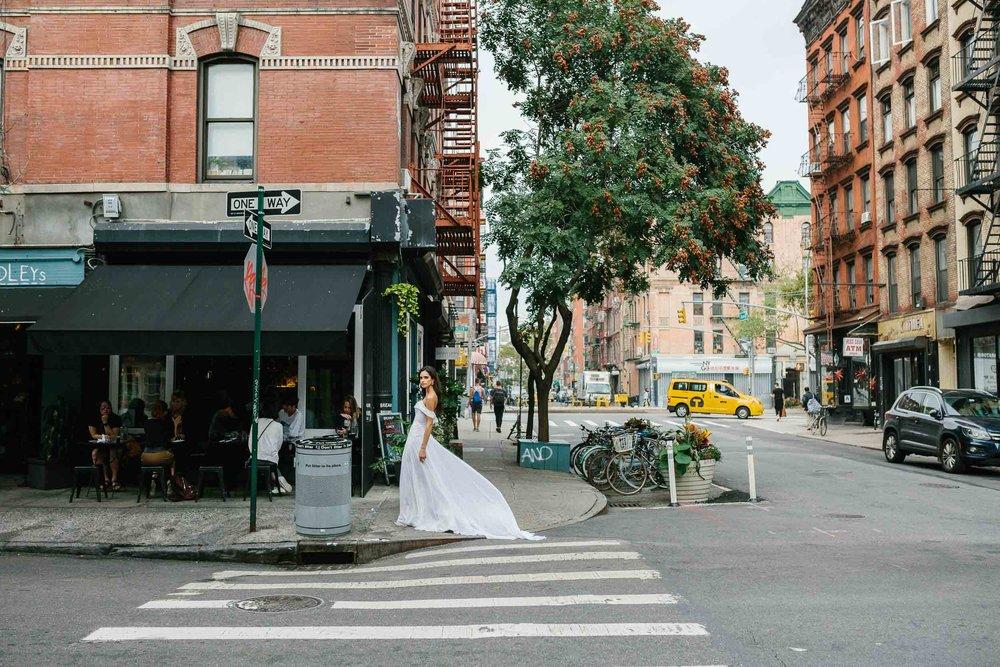 Kas-Richards-Fashion-Editorial-Photographer-New-York-Georgia-Young-Couture-13.jpg