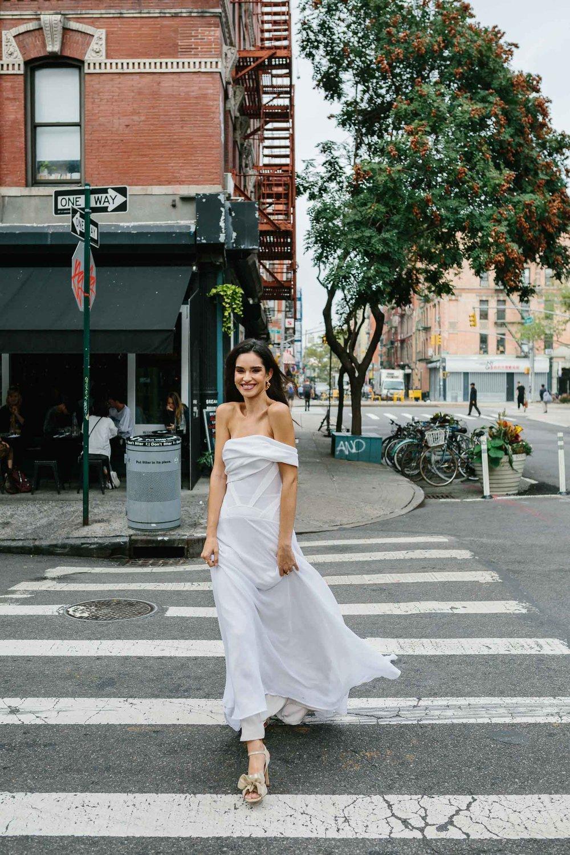 Kas-Richards-Fashion-Editorial-Photographer-New-York-Georgia-Young-Couture-14.jpg