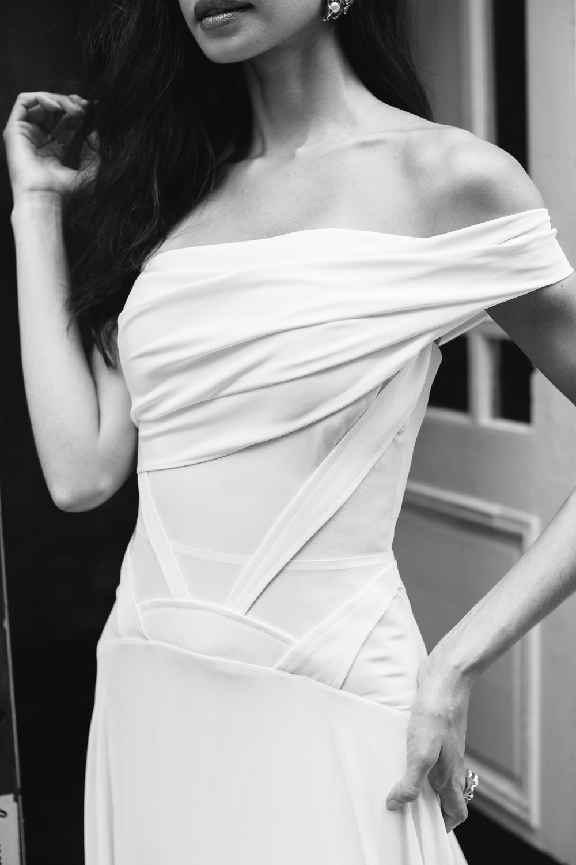 Kas-Richards-Fashion-Editorial-Photographer-New-York-Georgia-Young-Couture-18.jpg