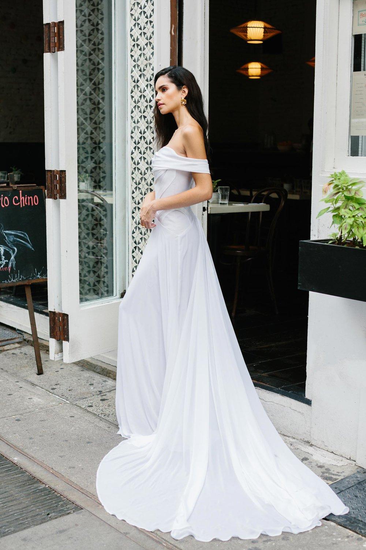 Kas-Richards-Fashion-Editorial-Photographer-New-York-Georgia-Young-Couture-17.jpg