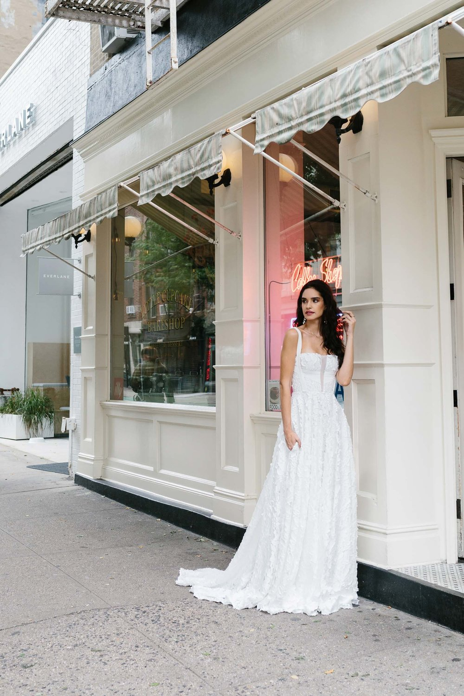 Kas-Richards-Fashion-Editorial-Photographer-New-York-Georgia-Young-Couture-23.jpg