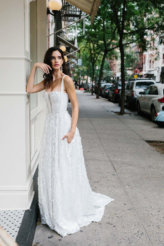 Kas-Richards-Fashion-Editorial-Photographer-New-York-Georgia-Young-Couture-26.jpg