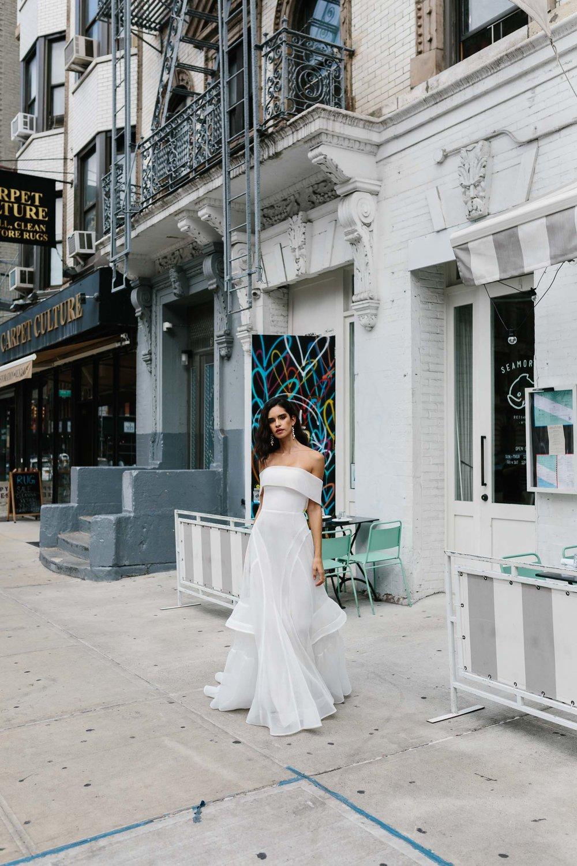 Kas-Richards-Fashion-Editorial-Photographer-New-York-Georgia-Young-Couture-37.jpg